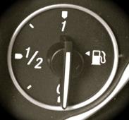 Hoe het geheim achter de brandstofmeter er voor zorgt dat je deelnemers het geleerde toepassen