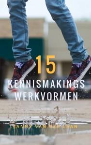 15 Succesvolle Kennismakingswerkvormen